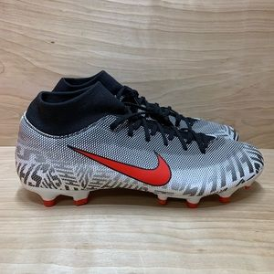 Nike Superfly 6 Academy NJR Soccer Cleats